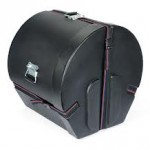 Enduro Bass Drum Case
