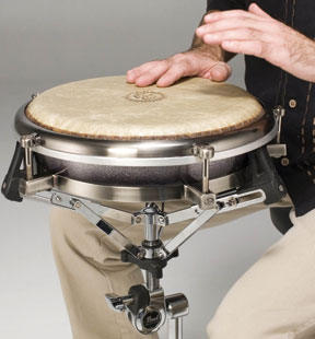 Product Category: Conga Drums | Drummers World