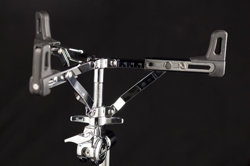 Pearl S 1030 Snare Stand Drummers World