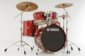 Acoustic Drum Kits | Drummers World