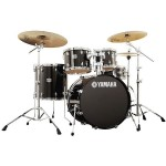 Yamaha Stage Custom Fusion Kit