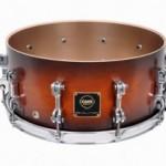 Revolution-Snares-Walnut-Burst-w-Brass-F-212x212