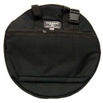 Tuxedo Cymbal Bag with Shoulder Strap