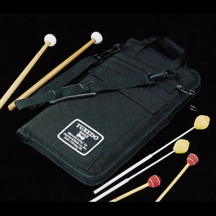 Tuxedo Pro Mallet Bags Drummers World
