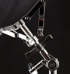 Pearl S-830 Snare Stand Tilter