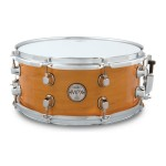 Mapex MPX Maple Gloss Natural Snare Drum MPML3600CNL