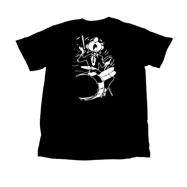 Evans Drum Heads T Shirt : drummers world t shirts drummers world ~ Hamham.info Haus und Dekorationen