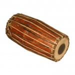 South Indian Mridangam, Tenor