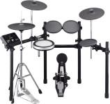 Yamaha DTX532K Electronic Drum Kit