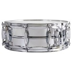 Ludwig Supraphonic 5x14 Snare Drum