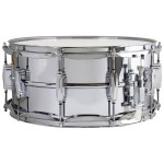 Ludwig Supraphonic 6.5x14 Snare Drum