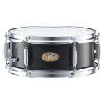 Pearl Firecracker Wood Snare Drum