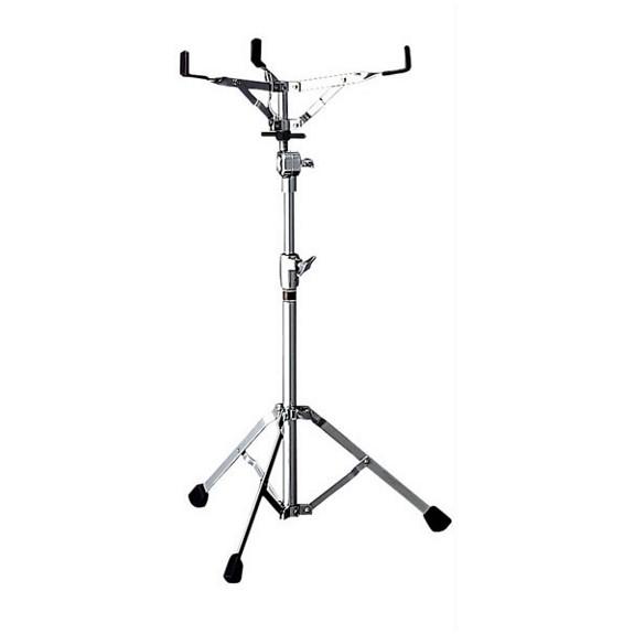 pearl s 710 concert snare stand drummers world. Black Bedroom Furniture Sets. Home Design Ideas