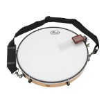 Pearl Frame Drum with HipKit