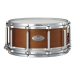 Pearl Free Floating Snare Drum - Maple 14x6.5