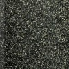 Canopus New Yaiba Gray Sparkle UV Lacquer Finish