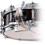 Pearl SR-500 Strainer