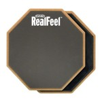 RealFeel 12-inch Double-sided Practice Pad