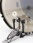 Pearl Roadshow Bass Drum Pedal