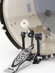 Pearl Roadshow Bass Drum Pedal