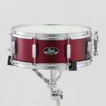 Pearl Roadshow Snare Drum