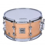 SE Maple Gloss 7x13