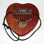 Goshen Mbira - 11 Keys