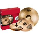 Sabian B8 Pro Cymbal Set