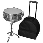 Cannon Dlx Snare Kit