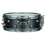 Dennis Chambers Signature Snare Drum