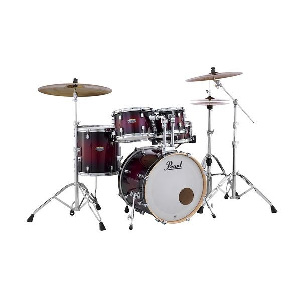 Pearl DMP905P/C Decade Maple | Drummers World