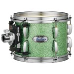 Masters Maple Complete - Absinthe Sparkle Finish