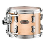 Pearl Reference Series Natural Maple Finish