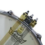 Grover Pro G3T Extended Snares