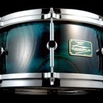 drummers world percussion headquarters since 1979. Black Bedroom Furniture Sets. Home Design Ideas